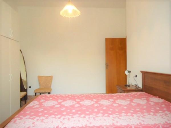 Appartamento in vendita a Alba Adriatica, Pineta, Con giardino, 100 mq - Foto 17
