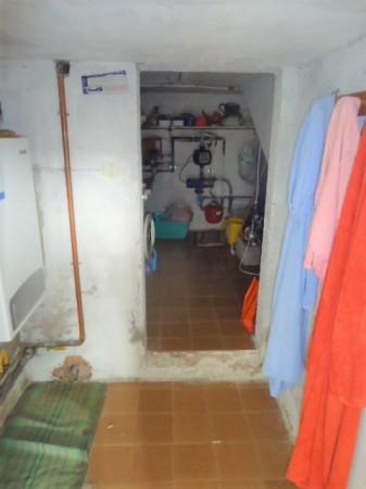 Appartamento in vendita a Alba Adriatica, Pineta, Con giardino, 100 mq - Foto 2