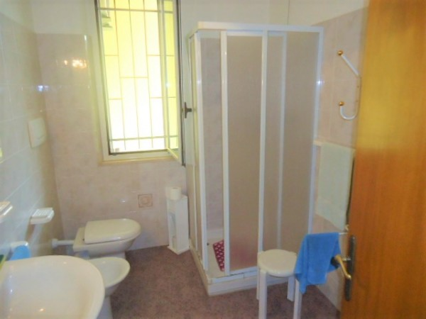 Appartamento in vendita a Alba Adriatica, Pineta, Con giardino, 100 mq - Foto 3