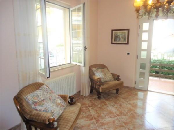 Appartamento in vendita a Alba Adriatica, Pineta, Con giardino, 100 mq - Foto 52