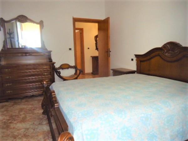 Appartamento in vendita a Alba Adriatica, Pineta, Con giardino, 100 mq - Foto 11
