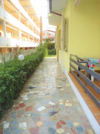 Appartamento in vendita a Alba Adriatica, Pineta, Con giardino, 100 mq - Foto 38