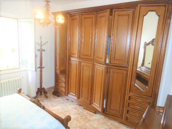 Appartamento in vendita a Alba Adriatica, Pineta, Con giardino, 100 mq - Foto 12