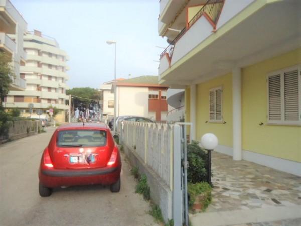 Appartamento in vendita a Alba Adriatica, Pineta, Con giardino, 100 mq - Foto 46