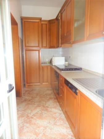 Appartamento in vendita a Alba Adriatica, Pineta, Con giardino, 100 mq - Foto 26