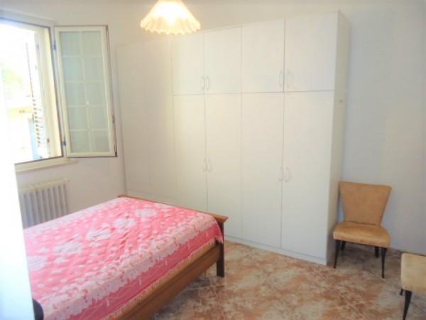 Appartamento in vendita a Alba Adriatica, Pineta, Con giardino, 100 mq - Foto 18
