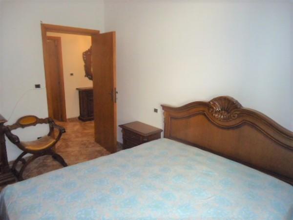 Appartamento in vendita a Alba Adriatica, Pineta, Con giardino, 100 mq - Foto 15