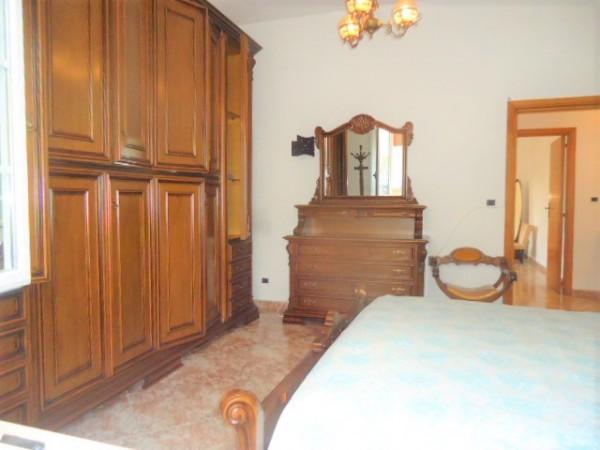 Appartamento in vendita a Alba Adriatica, Pineta, Con giardino, 100 mq - Foto 10