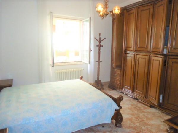 Appartamento in vendita a Alba Adriatica, Pineta, Con giardino, 100 mq - Foto 16