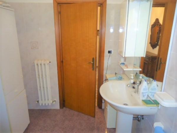 Appartamento in vendita a Alba Adriatica, Pineta, Con giardino, 100 mq - Foto 6