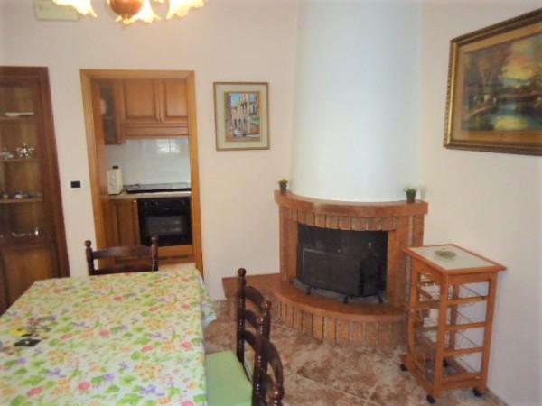 Appartamento in vendita a Alba Adriatica, Pineta, Con giardino, 100 mq - Foto 54
