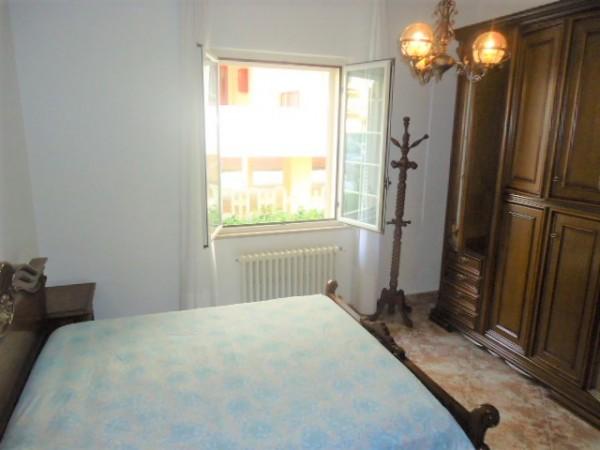 Appartamento in vendita a Alba Adriatica, Pineta, Con giardino, 100 mq - Foto 13