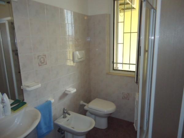 Appartamento in vendita a Alba Adriatica, Pineta, Con giardino, 100 mq - Foto 7