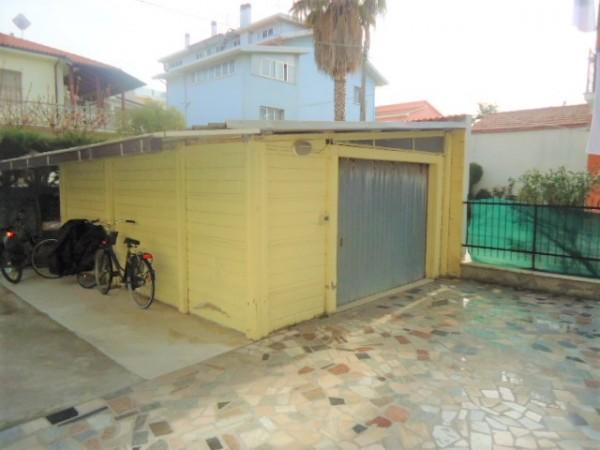 Appartamento in vendita a Alba Adriatica, Pineta, Con giardino, 100 mq - Foto 35