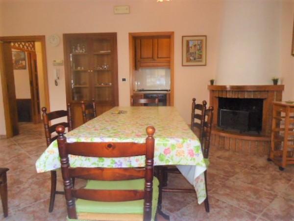 Appartamento in vendita a Alba Adriatica, Pineta, Con giardino, 100 mq - Foto 50