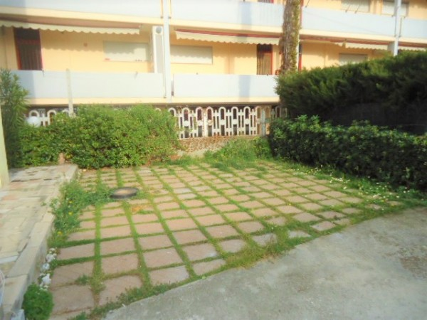 Appartamento in vendita a Alba Adriatica, Pineta, Con giardino, 100 mq - Foto 36