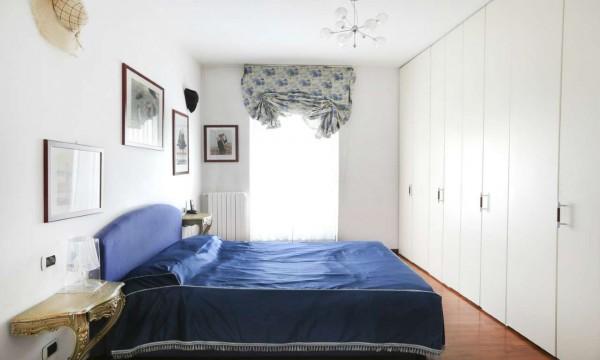 Appartamento in affitto a Milano, Duomo, Arredato, 135 mq - Foto 7