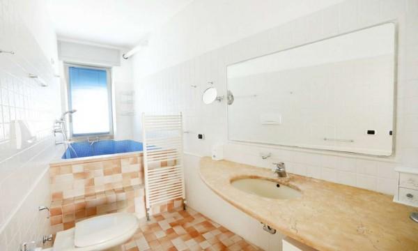 Appartamento in affitto a Milano, Duomo, Arredato, 135 mq - Foto 3