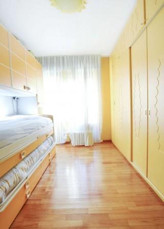 Appartamento in affitto a Milano, Duomo, Arredato, 135 mq - Foto 6