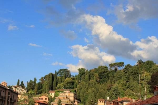 Appartamento in vendita a Bergamo, Centro, Con giardino, 160 mq - Foto 15