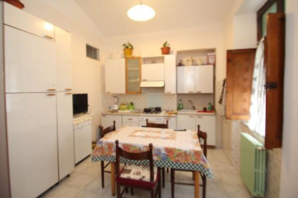 Appartamento in vendita a Torino, Barriera Di Milano, 75 mq