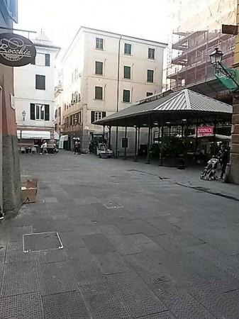 Negozio in affitto a Rapallo, Centralissimo, 100 mq - Foto 26