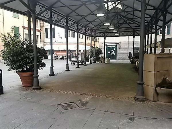 Negozio in affitto a Rapallo, Centralissimo, 100 mq - Foto 21