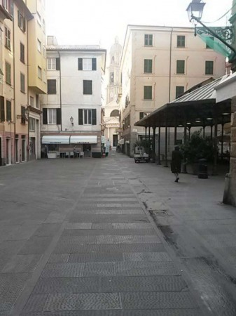 Negozio in affitto a Rapallo, Centralissimo, 100 mq - Foto 25