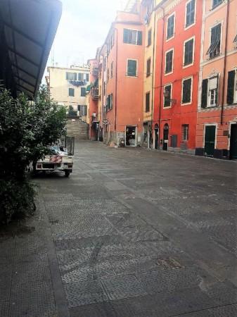 Negozio in affitto a Rapallo, Centralissimo, 100 mq - Foto 24