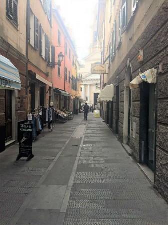 Negozio in affitto a Rapallo, Centralissimo, 100 mq - Foto 20