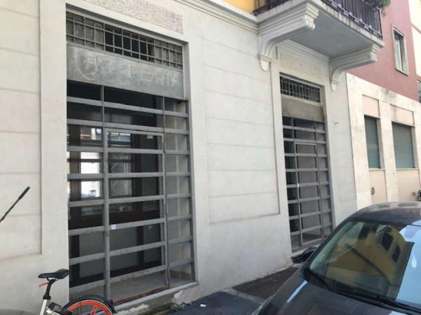 Appartamento in vendita a Milano, Santa Giulia, Con giardino, 54 mq - Foto 2