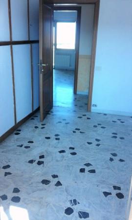 Appartamento in vendita a Roma, Don Bosco/v.le Romanisti, 105 mq - Foto 11