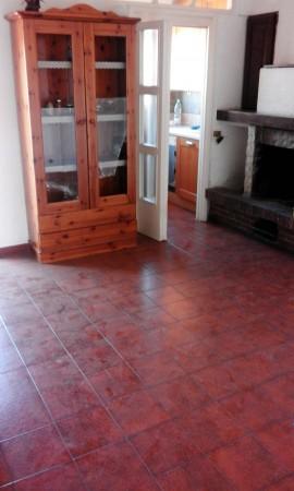 Appartamento in vendita a Roma, Don Bosco/v.le Romanisti, 105 mq - Foto 15