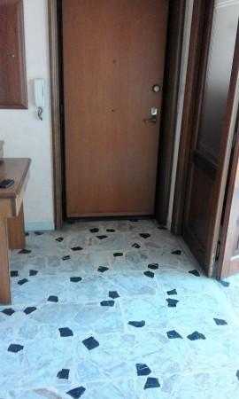 Appartamento in vendita a Roma, Don Bosco/v.le Romanisti, 105 mq - Foto 21