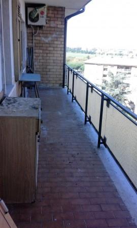 Appartamento in vendita a Roma, Don Bosco/v.le Romanisti, 105 mq - Foto 3