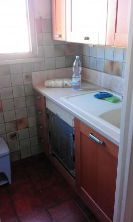Appartamento in vendita a Roma, Don Bosco/v.le Romanisti, 105 mq - Foto 16