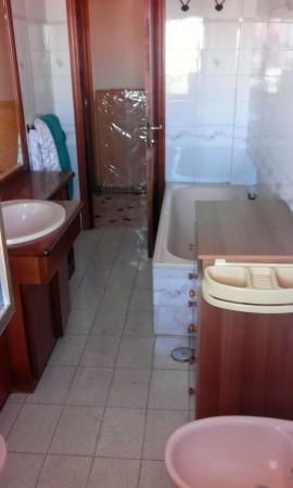 Appartamento in vendita a Roma, Don Bosco/v.le Romanisti, 105 mq - Foto 5