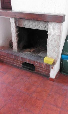 Appartamento in vendita a Roma, Don Bosco/v.le Romanisti, 105 mq - Foto 14