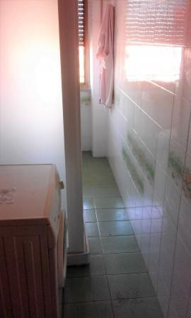Appartamento in vendita a Roma, Don Bosco/v.le Romanisti, 105 mq - Foto 4