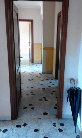 Appartamento in vendita a Roma, Don Bosco/v.le Romanisti, 105 mq - Foto 7