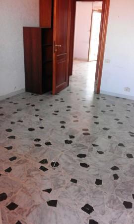 Appartamento in vendita a Roma, Don Bosco/v.le Romanisti, 105 mq - Foto 13