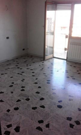 Appartamento in vendita a Roma, Don Bosco/v.le Romanisti, 105 mq - Foto 12