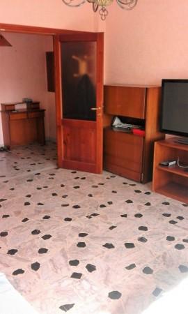 Appartamento in vendita a Roma, Don Bosco/v.le Romanisti, 105 mq - Foto 19