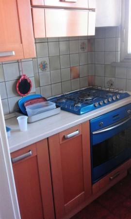 Appartamento in vendita a Roma, Don Bosco/v.le Romanisti, 105 mq - Foto 17