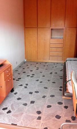 Appartamento in vendita a Roma, Don Bosco/v.le Romanisti, 105 mq - Foto 8