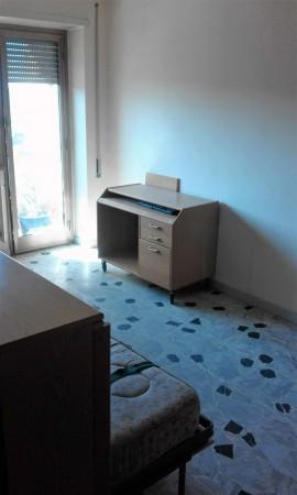 Appartamento in vendita a Roma, Don Bosco/v.le Romanisti, 105 mq - Foto 9