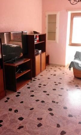 Appartamento in vendita a Roma, Don Bosco/v.le Romanisti, 105 mq - Foto 20
