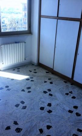 Appartamento in vendita a Roma, Don Bosco/v.le Romanisti, 105 mq - Foto 10