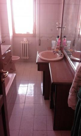 Appartamento in vendita a Roma, Don Bosco/v.le Romanisti, 105 mq - Foto 6