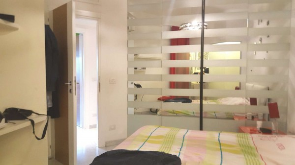 Appartamento in vendita a Roma, Balduina, 130 mq - Foto 10